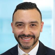 Algis Abdiel Guerra Martinez