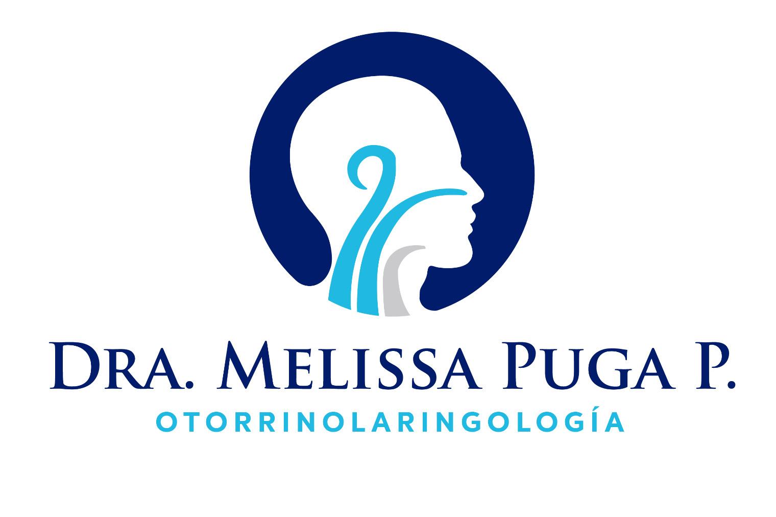 Dra. Melissa Puga