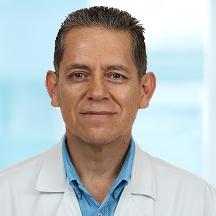 Luis Roberto Cely