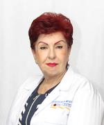 Svetlana De Galván