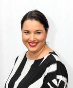 Tamara Simana de Zebede
